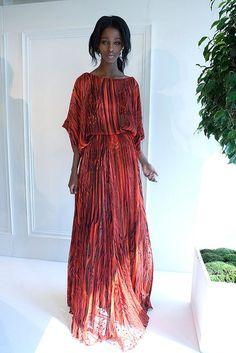 Very elegant-Rachael Zoe