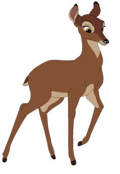 Do not claim that its yours Please have fun when using Bambi (c) Disney Bambi base 5 Cartoon Movies, Disney Movies, Pixar, Bambi Disney, Walt Disney, Bambi Art, Deer Drawing, Disney Drawings, Drawing Disney