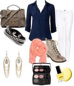 """""""Untitled #3"""" by dibbert on Polyvore"""