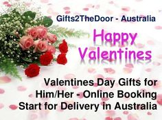 Valentines Day Gifts for Him and Her - Australia Online Gift Shop, Online Gifts, Valentines Day Gifts For Him, Gift Baskets, Gifts For Women, Australia, Sympathy Gift Baskets, Food Gift Baskets, Gift Basket