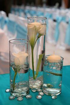 <p>Mit szólnál hozzá,ha nem csak egyszerű esküvői dekorációt választanál hanem egy hozzád illő stílust is? Akkor jó helyen jársz! Szia! Sasvári Erika vagyok és az esküvői dekorációd kiválasztásában és elkészítésében segítek neked. Évek óta ezek tervezésével foglalkozom, több száz esküvő és rendezvény díszítésén vagyok túl….</p>