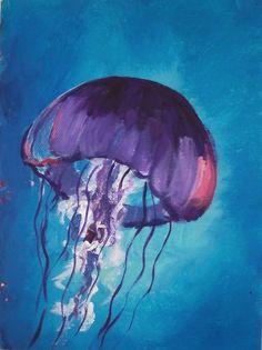 Ginger Cook - Acrylic Painting Artist | Mark Kistler's Live ...