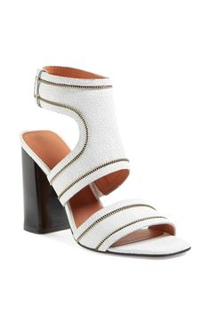 Parker Sandal by Rebecca Minkoff on @HauteLook