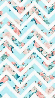 Best Cute wallpapers ideas on Pinterest