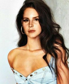 Some Lana for you.just in case you remember. Some Lana for you.just in case you remember. Elizabeth Woolridge Grant, Elizabeth Grant, Young And Beautiful, Beautiful People, Beautiful Hearts, Claudia Schiffer, Marilyn Monroe, Indie, Woman Crush