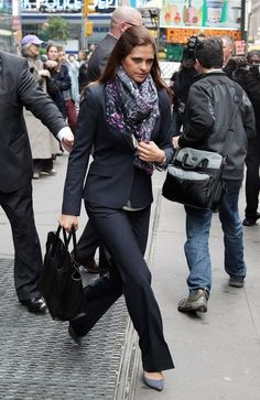 Princess Madeleine Handbags