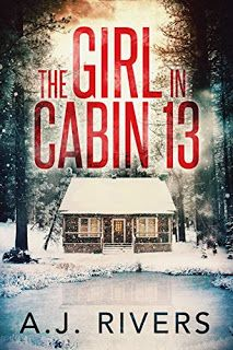 The Girl in Cabin 13 (Emma Griffin FBI Mystery Book 1) Murder Mysteries, Cozy Mysteries, New Books, Books To Read, Teen Party Games, Mystery Parties, Mystery Novels, Agatha Christie, Books