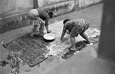 Andrei Pandele – fotografii interzise din perioada comunista | dawn's song Panda, Contemporary Art, Photography, Painting, Mai, Childhood, Bucharest, Pictures, Photo Galleries