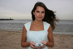 Loosse Tahitian pearls www.pearlinc.nl all rights reserved pearlinc.nl