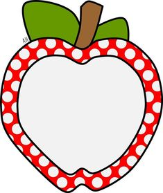Classroom Labels, Classroom Displays, Classroom Decor, Snoopy Coloring Pages, Cubby Tags, School Board Decoration, School Advertising, Apple Picture, School Frame