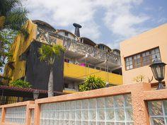 Maputo, Fair Grounds, 1, Architecture, Travel, Design, Architects, Arquitetura, Viajes