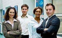 ik heb voor deze opleiding gekozen omdat ik meer wil leren over handel en later in een groot bedrijf wil werken.