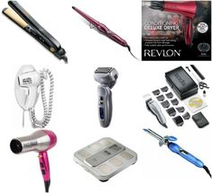 Explore personal Care products from our exclusive collection. Shop Smoking & Cigar Accessories, Memory Foam Products, Massagers and Vanity Mirrors for discounted prices. We carry unique gift ideas for women - Spa sets, Body Lotions & Perfumes, Ladies Shavers & Trimmers and Pedometers. Sunglasses & Reading Glasses also available.
