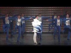 カノン大階段 - YouTube