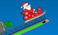 Turbo-Santa Online Games, Matcha, Ronald Mcdonald, Disney Characters, Fictional Characters, Santa, Disney Princess, Fantasy Characters