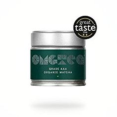 We have done the research for you to find the Best Matcha Tea in the UK.Our recommended Ceremonial Grade Matcha Green Tea Powder comes from Japan. Amazon Auto, Best Matcha Tea, Ceremonial Grade Matcha, Matcha Green Tea Powder, Matcha Green Tea Latte, Fine Dining, Products
