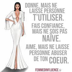 9,887 mentions J'aime, 24 commentaires - Femme d'Influence Magazine (@femmedinfluencemag) sur Instagram