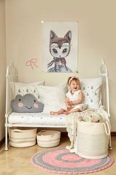 Miss Märta Art Wall Kids, Wall Art, Toddler Bed, Marketing, Room, Furniture, Home Decor, Child Room, Child Bed