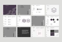 Branding for Stevenson Systems by Socio Design » Retail Design Blog