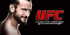 CM Punk pasa sin problemas por quirófano y empieza a preparar su debut en UFC 200