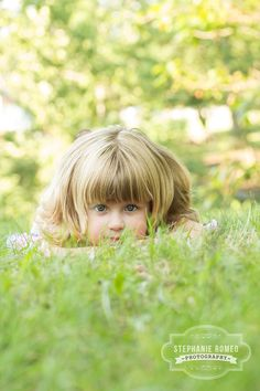 #little girl #toddler #photography #pose #portrait  www.stephanieromeophotography.com