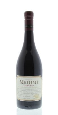 "Vintage 2013 ""Offers an exciting interplay of berry, oak, earth and spice notes. This is rich yet medium-weight, with subtle edges to the blueberry, raspberry, mocha and fresh-turned earth flavors, ending with a tasty melted black licorice aftertaste."""