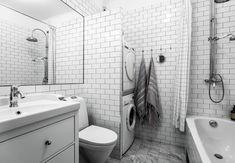 inkaklad tvättpelare – Google Sök Double Vanity, Bathtub, Bathroom, Google, Standing Bath, Washroom, Bathtubs, Bath Room, Double Sink Vanity