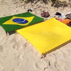 """""""WBK'S ZONE"""" Limited Edition SAND ART Ulivo con decorazioni in Sabbia #pareo #beachaccessories #beachwear #beach #design #mare #vento #artigianato #prendisole #handmade"""