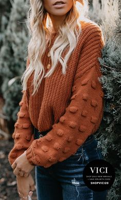 Plunder, new age styles attractive visual appeal or way. Wish to outfit like a swaggy? Swag Outfits, Trendy Outfits, Fashion Outfits, Fashion Clothes, Style Clothes, Fashion Boots, Fall Winter Outfits, Autumn Winter Fashion, Christmas Outfits
