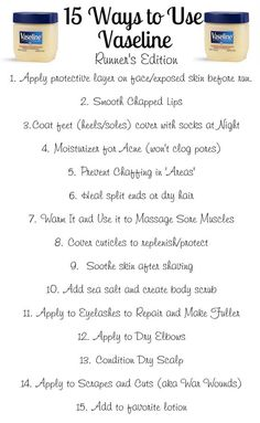 hacks makeup tricks ideas You won't believe how many uses there are for Vaseline and we have a list of 50 that will blow your mind! You will love the household and beauty hacks and we are sure there are plenty that you don't know. Check out this post now! Diy Beauty Hacks, Beauty Hacks For Teens, Beauty Ideas, Beauty Guide, Beauty Hacks For Acne, Diy Beauty Tips And Tricks, Diy Beauty Secrets, Beauty Hacks Skincare, Hacks Diy