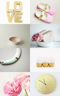 fine finds  by Venicaria on Etsy--Pinned with TreasuryPin.com USA front page!