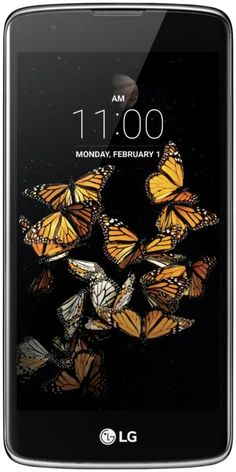 14 Fabulous Boost Mobile Phones Note 5 Boost Mobile Phone Lg Stylo 4 Plus Upcoming Mobile Phones, T Mobile Phones, Newest Cell Phones, New Phones, Unlocked Smartphones, Unlocked Phones, Boost Mobile, Mobile Phone Comparison, Tablet Android