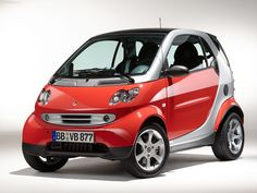 Smart-Fortwo_Coupe_mp81_pic_39816.jpg (1600×1200)