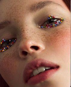 Shine | Pinterest: Natalia Escaño