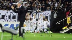 AL MANAK FC: A CIÊNCIA INEXATA DO FUTEBOL