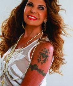 A cantora Elba Ramalho fará um pocket show gratuito na Fnac BarraShopping no próximo dia 10 de abril de 2013, quarta feira.