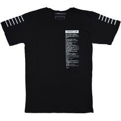FRESH.I.AM T-Shirt