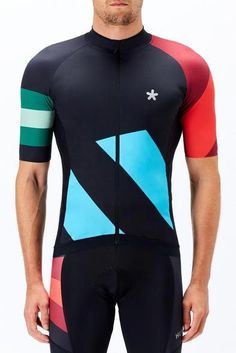 Void Limited Cycling Jersey Black 2019 Sdig Ropa Ciclismo Hombres Summer Mens Shirt Pro Team Racing Clothing Road Bike Mtb Gear Cycling Clothings