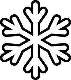 snehova_vlocka.jpg (902×1024)