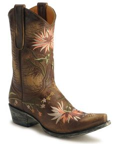 I so LOVE these. How do I justify spending so much? I think they would be beautiful with my wedding dress :)