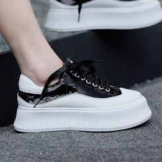 4605d959 Las 65 mejores imágenes de URBANAS CHICK WOMAN en 2019 | Flat Shoes ...