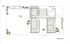 Galeria de Casa La Planicie II / Oscar Gonzalez Moix - 26