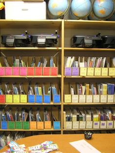 Guided Reading Book Rooms | guided reading log dra class record data sheet reading level letter to ...