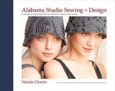 Alabama Studio Sewing + Design, A Guide To Hand-Sewing An Alabama Chanin Wardrobe By Natalie Chanin, 9781584799207., Lifestyle & Fashion
