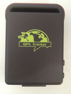 116283 1246941293 as well 102 Nano Gps Tracking Device Hard Wired Kit in addition South American Handheld Use Sim Card 60519252778 together with 2225 additionally Car Trackers. on gps tracker for car hard wired