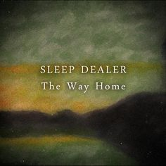 "Sleep Dealer, ""Nozomi"" 