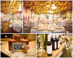 Willow Creek Winery wedding | Cape May wedding photographer RHM Photography www.rhmphotography.com