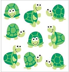 SongbirdCraft Supplies - Knitting, Scrapbooking, Jewelry and More!- SongbirdCraft Supplies – Knitting, Scrapbooking, Jewelry and More! Tiny Turtle, Turtle Love, Happy Turtle, Cute Turtles, Baby Turtles, Turtle Classroom, Turtle Crafts, Tortoise Turtle, Turtle Party