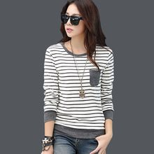 vetement femme woman clothes womens long sleeve tops casual 2016 winter blouse cotton women blouses shirt blusas y camisas mujer     Tag a friend who would love this!     FREE Shipping Worldwide     #Style #Fashion #Clothing    Buy one here---> http://www.alifashionmarket.com/products/vetement-femme-woman-clothes-womens-long-sleeve-tops-casual-2016-winter-blouse-cotton-women-blouses-shirt-blusas-y-camisas-mujer/