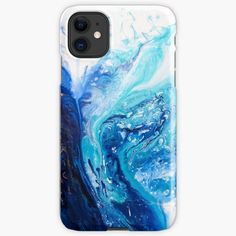 """""""Sorcery"""" iPhone Case & Cover by Eibonart Iphone Wallet, Iphone 11, Framed Prints, Canvas Prints, Art Prints, Free Stickers, Transparent Stickers, Iphone Case Covers"""